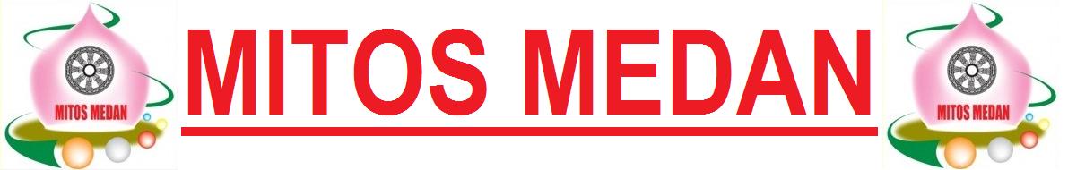 Mitos Medan
